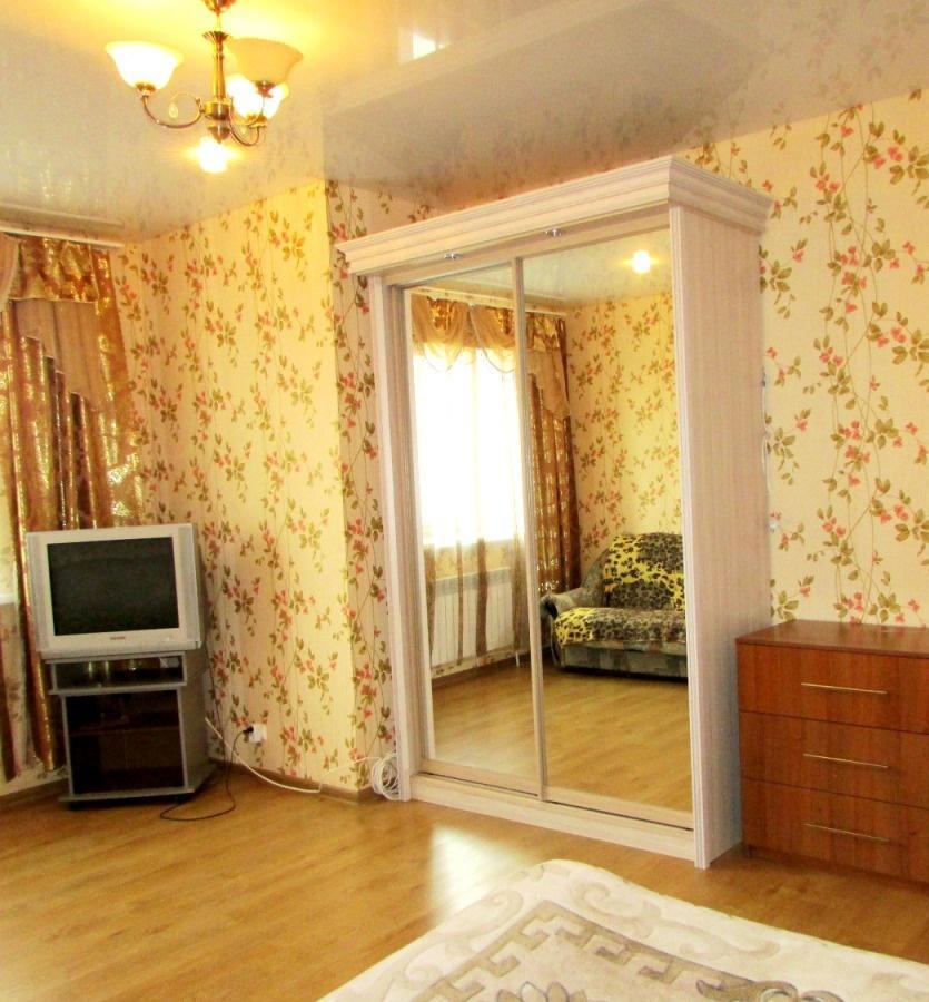Кострома — 1-комн. квартира, 41 м² – Катушечная  26  сутки  недели (41 м²) — Фото 1