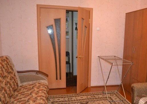 Кострома — 1-комн. квартира, 36 м² – Сусанина (36 м²) — Фото 1