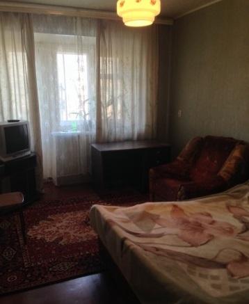 Кострома — 2-комн. квартира, 50 м² – Осыпная, 7 (50 м²) — Фото 1