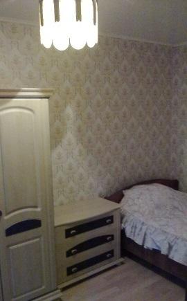Кострома — 2-комн. квартира, 45 м² – Калиновская (45 м²) — Фото 1