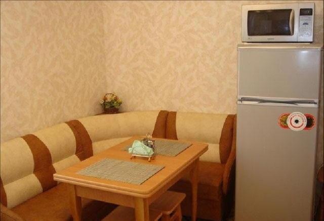 Кострома — 1-комн. квартира, 40 м² – Войкова, 41 (40 м²) — Фото 1