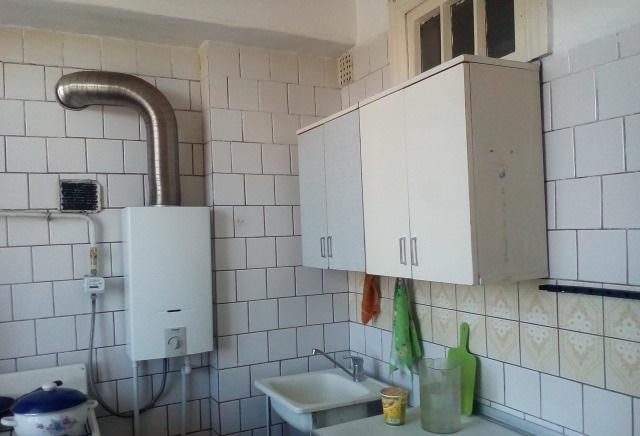 Кострома — 2-комн. квартира, 56 м² – Островского, 19 (56 м²) — Фото 1