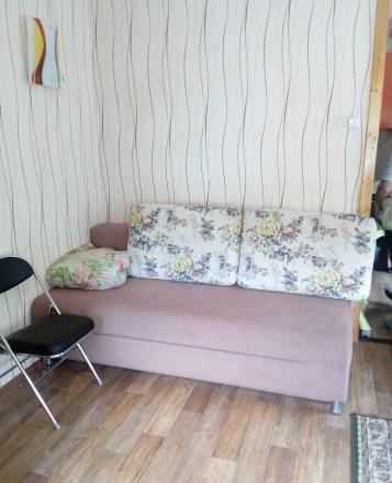 Кострома — 1-комн. квартира, 21 м² – Островского (21 м²) — Фото 1