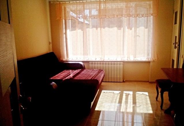 Кострома — 1-комн. квартира, 29 м² – Островского, 24 (29 м²) — Фото 1
