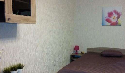 Тверь — 1-комн. квартира, 42 м² – Озерная, 7к6 (42 м²) — Фото 1