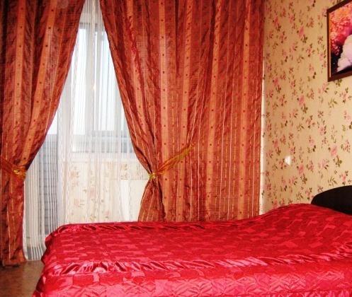 Тверь — 1-комн. квартира, 35 м² – Советская, 62 (35 м²) — Фото 1