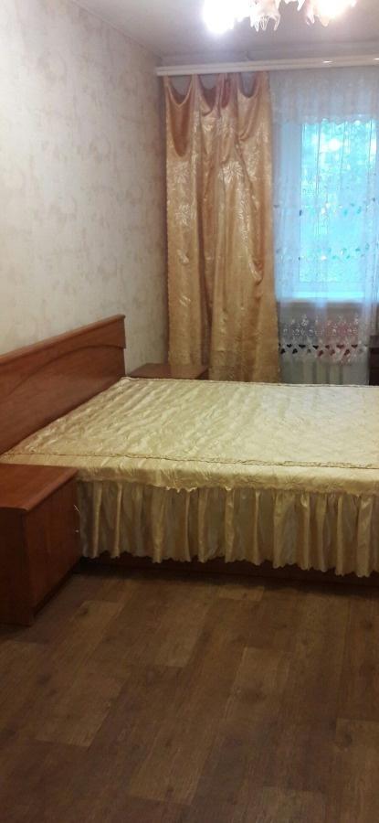 Тверь — 2-комн. квартира, 45 м² – Волоколамский пр-кт, 9 (45 м²) — Фото 1