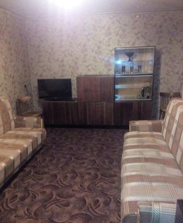 Ярославль — 2-комн. квартира, 45 м² – Городской вал, 3 (45 м²) — Фото 1