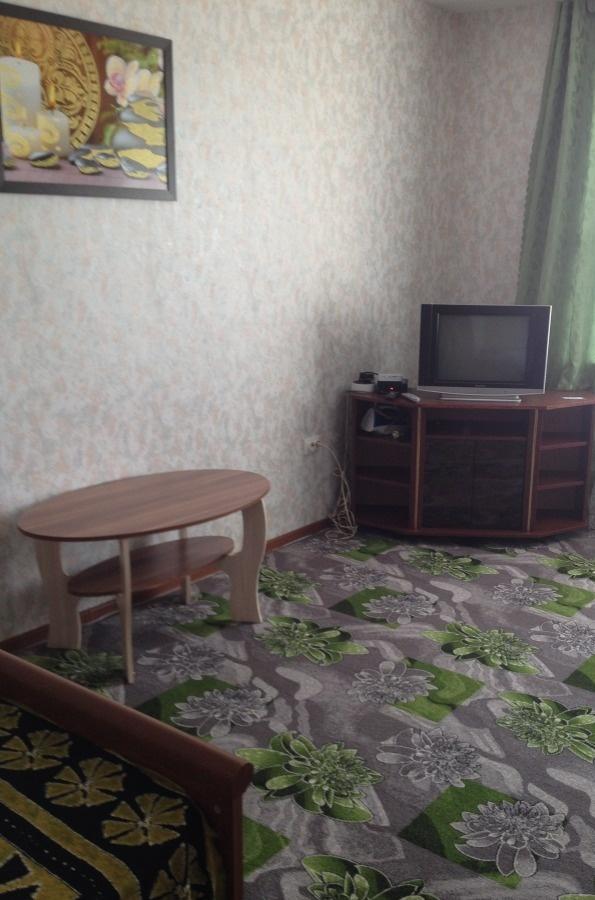 Ярославль — 1-комн. квартира, 47 м² – Панина 3 к, 4 (47 м²) — Фото 1