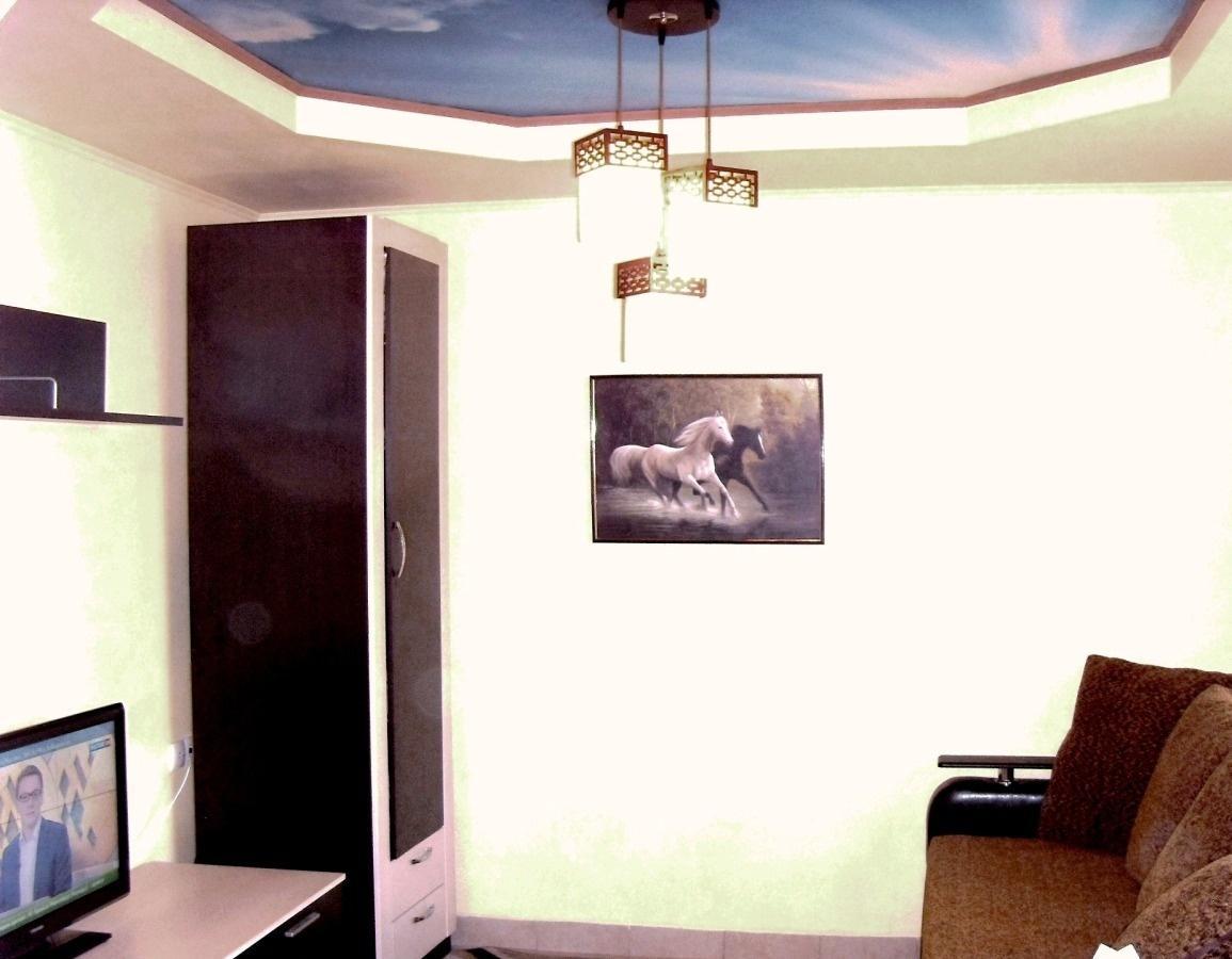 Ярославль — 2-комн. квартира, 45 м² – Свободы, 70 (45 м²) — Фото 1