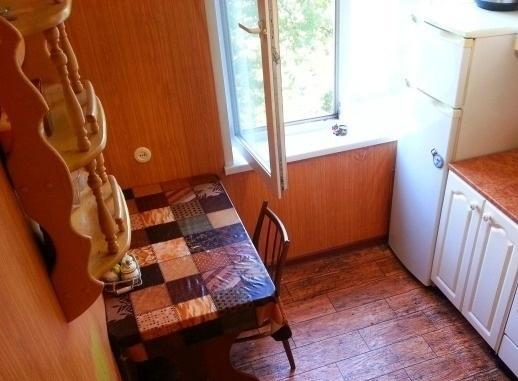 Ярославль — 1-комн. квартира, 31 м² – Свободы  99 рядом ЖД Вокзал (31 м²) — Фото 1