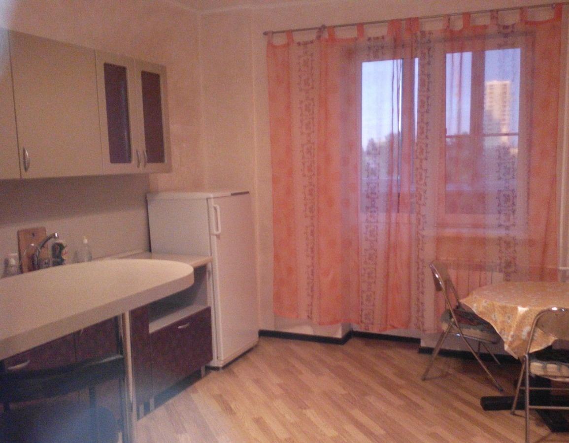 Ярославль — 1-комн. квартира, 46 м² – Батова, 26 (46 м²) — Фото 1