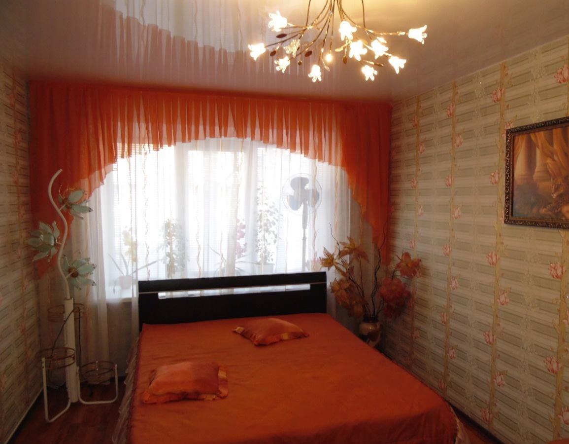 Ярославль — 2-комн. квартира, 46 м² – Красноборская, 9а (46 м²) — Фото 1