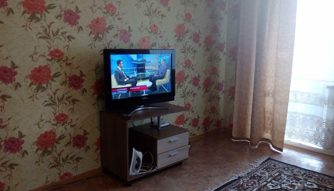 Ярославль — 1-комн. квартира, 41 м² – Панина 3 кор, 6 (41 м²) — Фото 1