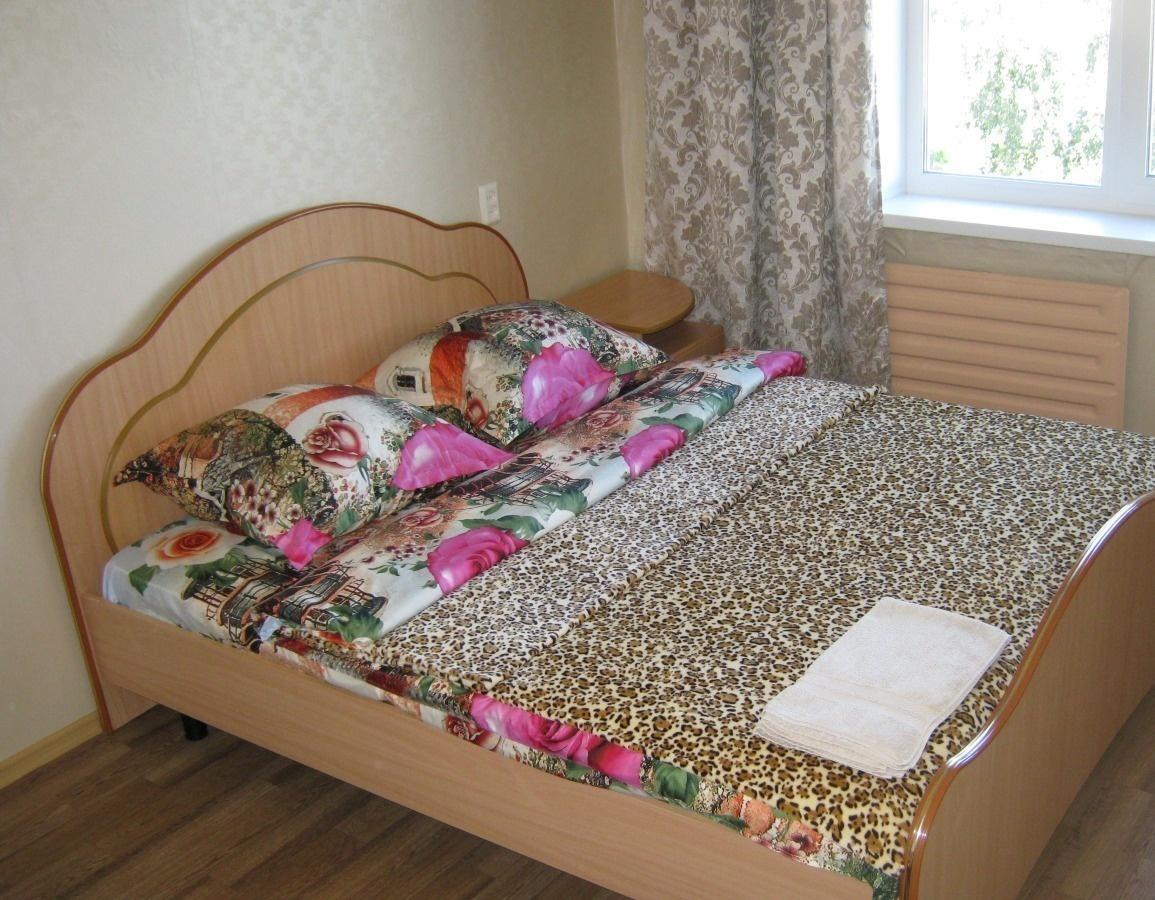 Ярославль — 1-комн. квартира, 22 м² – Громова, 56 (22 м²) — Фото 1
