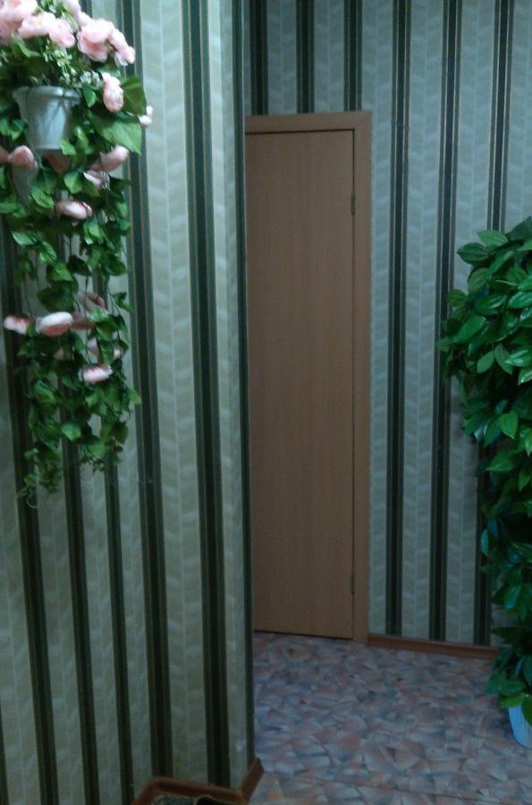Ярославль — 1-комн. квартира, 43 м² – Московский пр-кт, 119к3 (43 м²) — Фото 1
