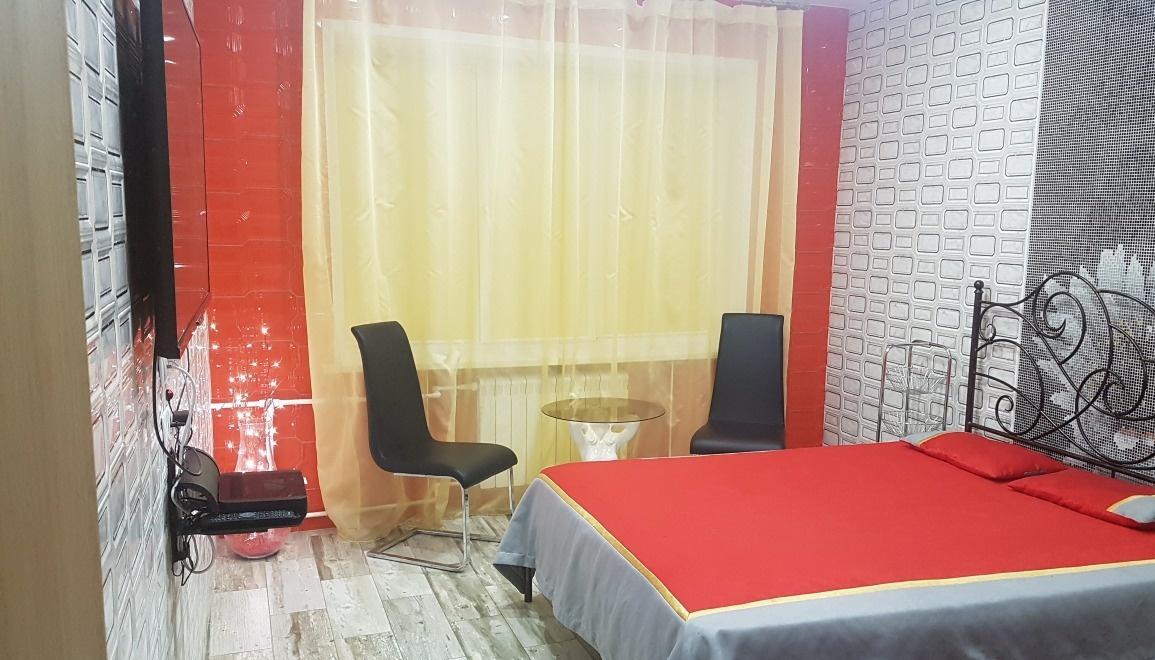 Ярославль — 2-комн. квартира, 62 м² – Угличская, 11 (62 м²) — Фото 1
