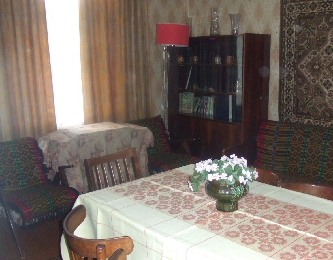 Ярославль — 1-комн. квартира, 36 м² – Толбухина пр-кт, 62 (36 м²) — Фото 1