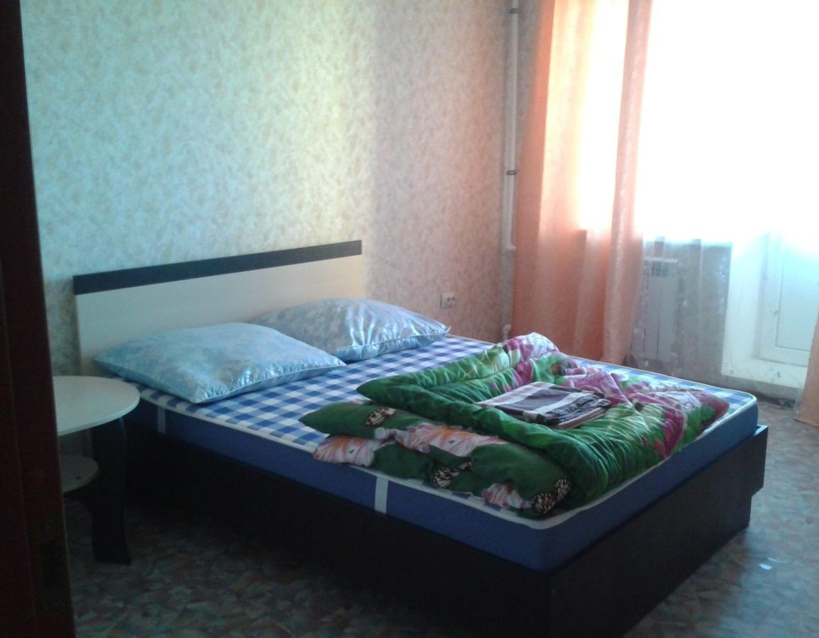 Ярославль — 2-комн. квартира, 65 м² – Панина, 3к4 (65 м²) — Фото 1