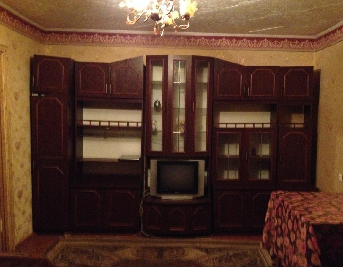 Ярославль — 2-комн. квартира, 57 м² – Пирогова, 31 (57 м²) — Фото 1