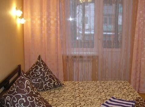 Ярославль — 1-комн. квартира, 33 м² – Суздальское шоссе, 22а (33 м²) — Фото 1