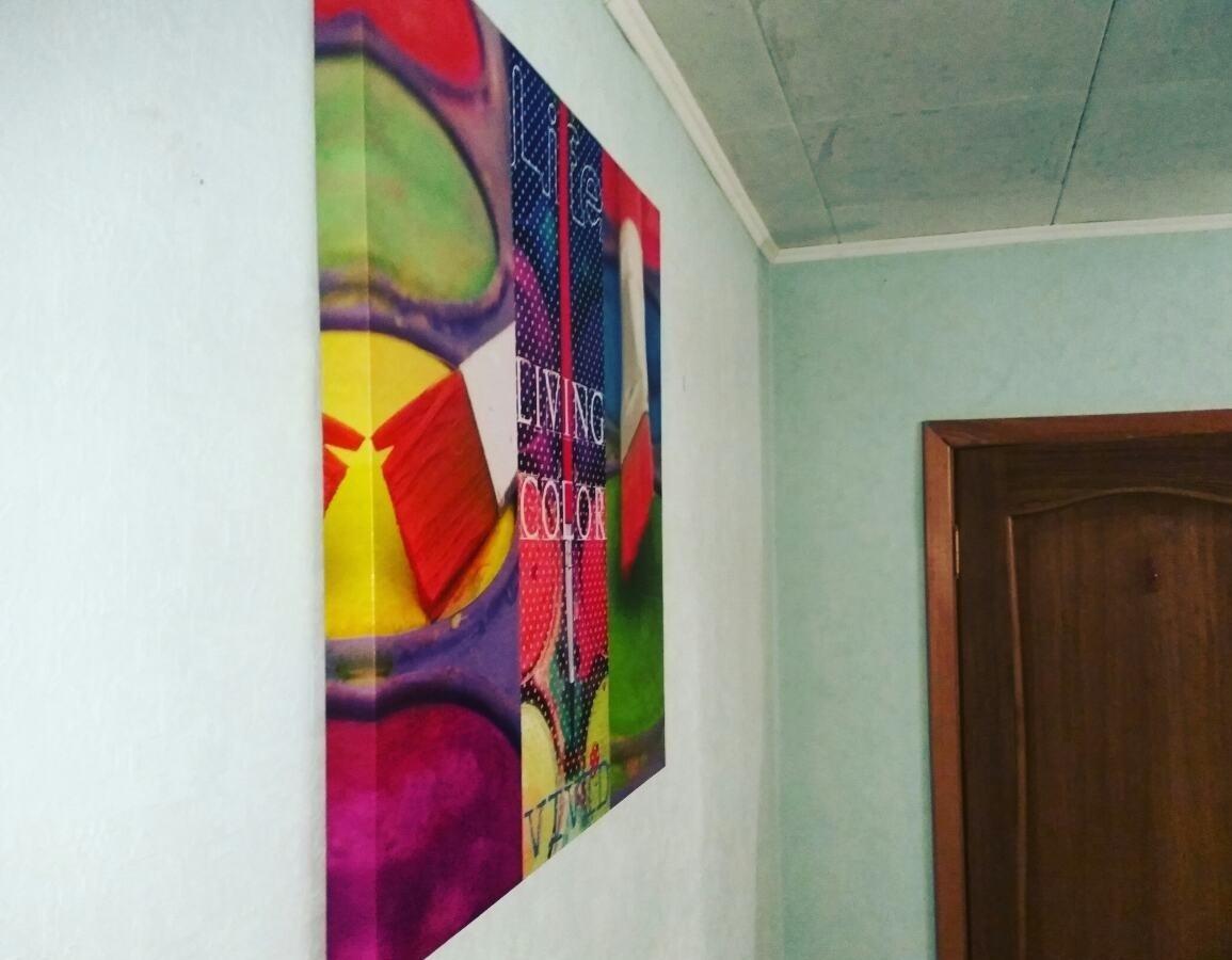 Ярославль — 1-комн. квартира, 40 м² – Свердлова д83к2 (40 м²) — Фото 1
