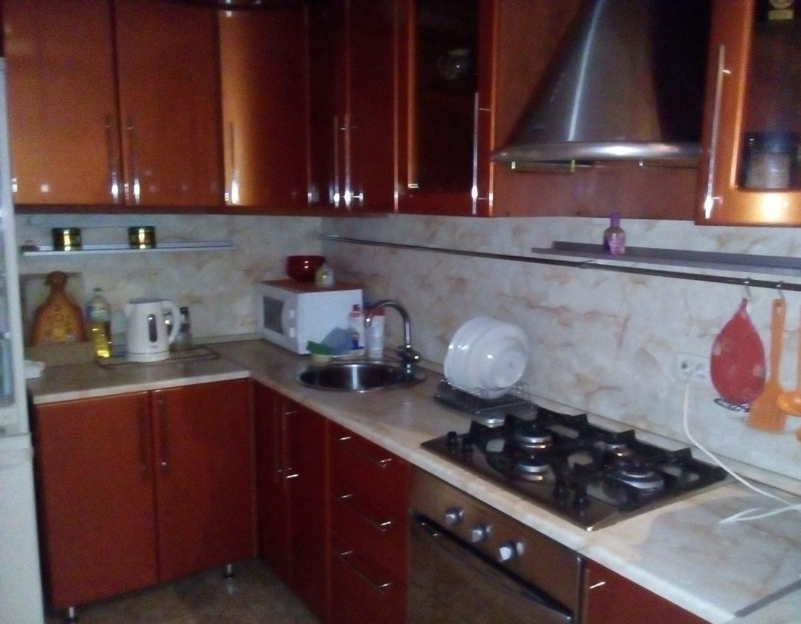 Ярославль — 2-комн. квартира, 42 м² – Володарского д, 55 (42 м²) — Фото 1