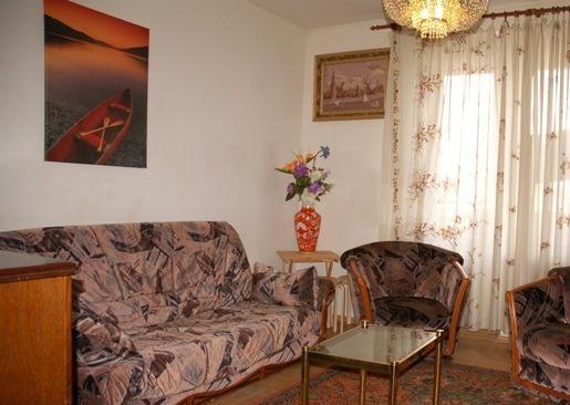 Ярославль — 1-комн. квартира, 32 м² – Проспект Толбухина, 11 (32 м²) — Фото 1
