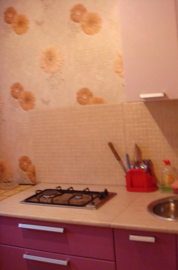 Ярославль — 1-комн. квартира, 26 м² – Рыбинская, 49-А (26 м²) — Фото 1