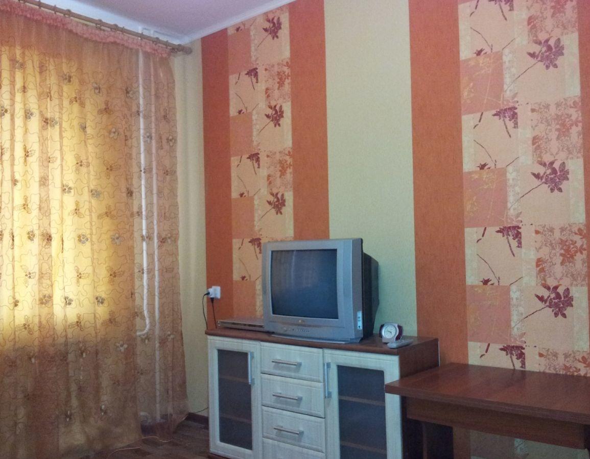 Ярославль — 1-комн. квартира, 34 м² – Свободы, 56 (34 м²) — Фото 1