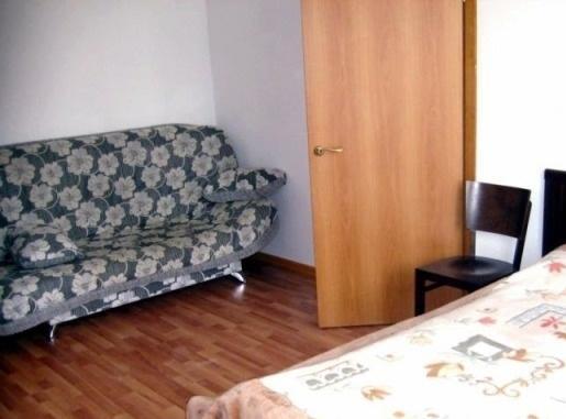 Ярославль — 1-комн. квартира, 35 м² – Гоголя, 1 (35 м²) — Фото 1