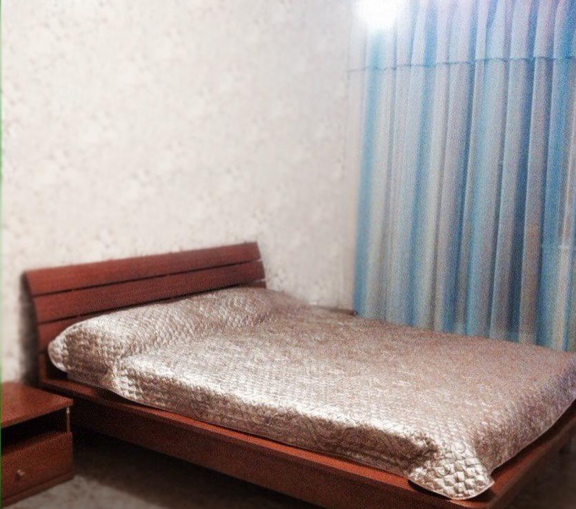 Ярославль — 1-комн. квартира, 40 м² – Алмазная (40 м²) — Фото 1