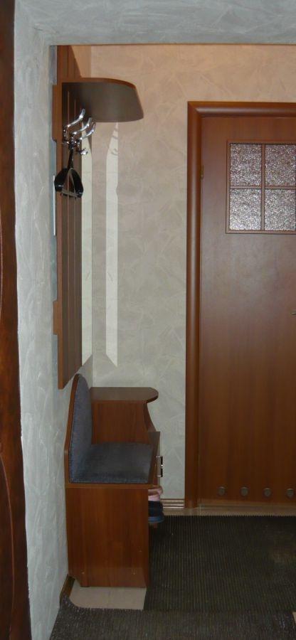 Ярославль — 1-комн. квартира, 33 м² – Ленина, 31 (33 м²) — Фото 1