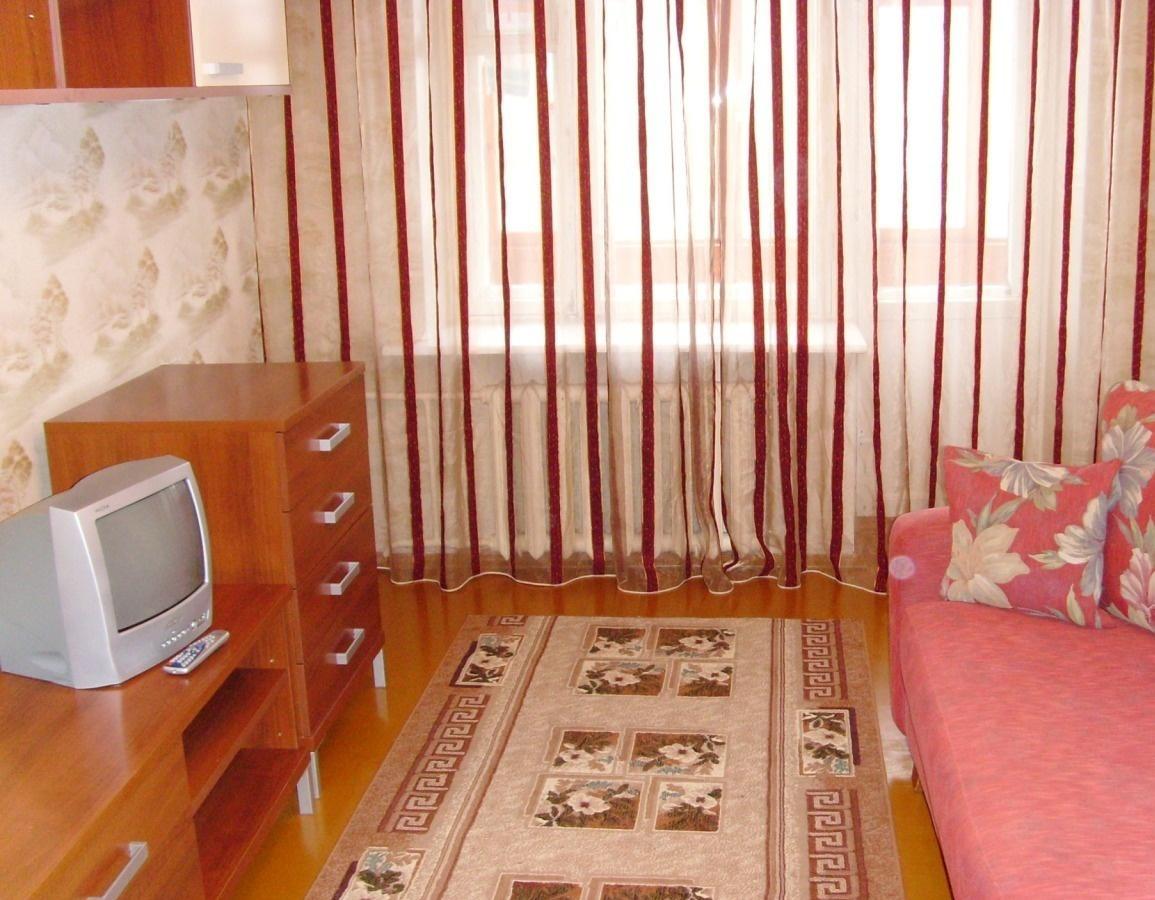 Ярославль — 2-комн. квартира, 44 м² – Угличская, 27а (44 м²) — Фото 1