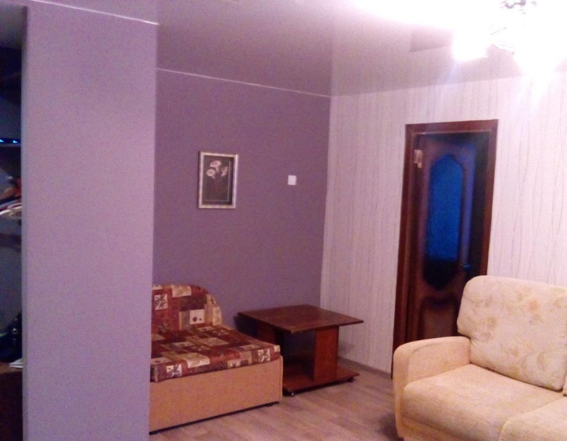 Ярославль — 3-комн. квартира, 47 м² – Гоголя, 11 (47 м²) — Фото 1