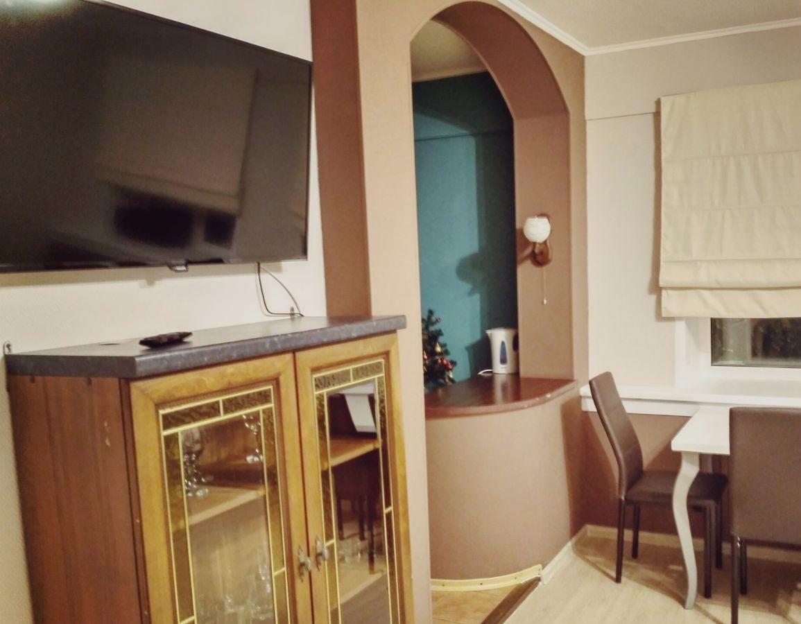 Ярославль — 3-комн. квартира, 72 м² – Ленина, 15 (72 м²) — Фото 1