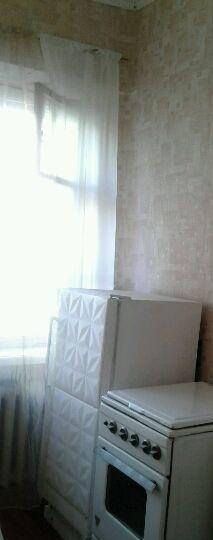 Ярославль — 1-комн. квартира, 30 м² – Ленина пр-кт, 9 (30 м²) — Фото 1
