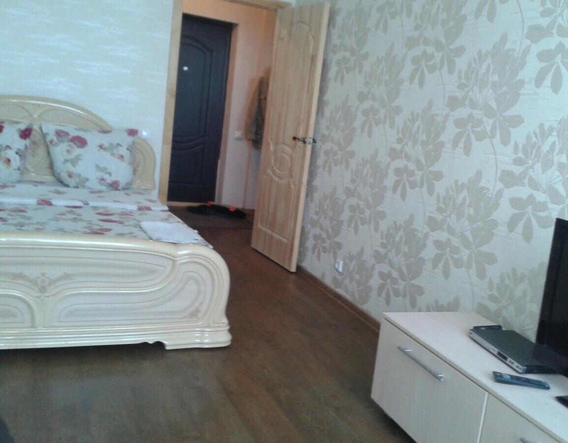 Ярославль — 1-комн. квартира, 50 м² – Чехова, 17а (50 м²) — Фото 1