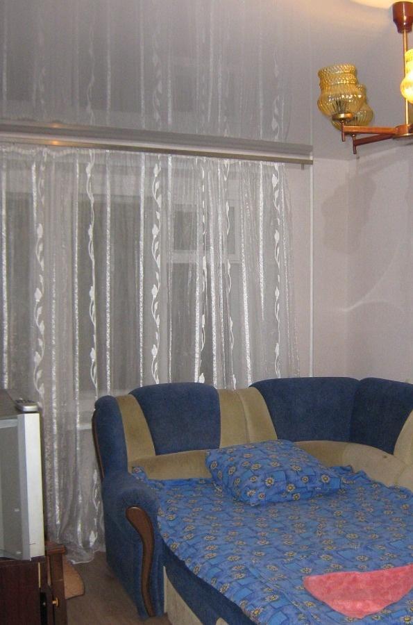 Ярославль — 2-комн. квартира, 45 м² – Суздальское шоссе, 22а (45 м²) — Фото 1