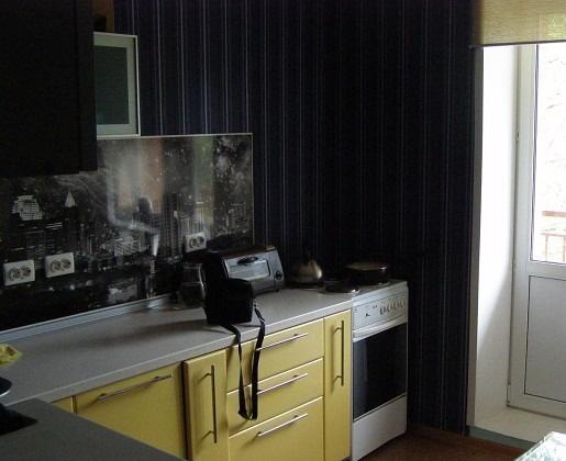 Ярославль — 2-комн. квартира, 62 м² – Третий Норский пер. пер, 7к2 (62 м²) — Фото 1