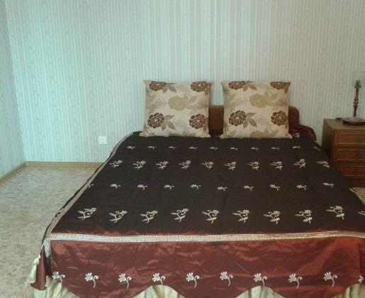 Ярославль — 1-комн. квартира, 45 м² – 2 Брагинский проезд, 10 (45 м²) — Фото 1
