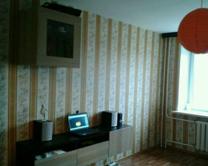Ярославль — 1-комн. квартира, 36 м² – Угличская (36 м²) — Фото 1