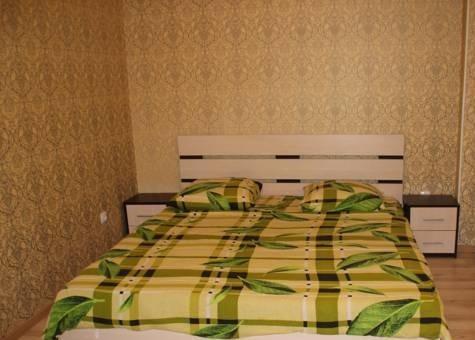Ярославль — 3-комн. квартира, 65 м² – Свердлова, 21 (65 м²) — Фото 1