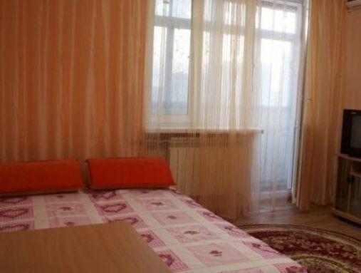 Ярославль — 1-комн. квартира, 30 м² – Собинова, 52 (30 м²) — Фото 1