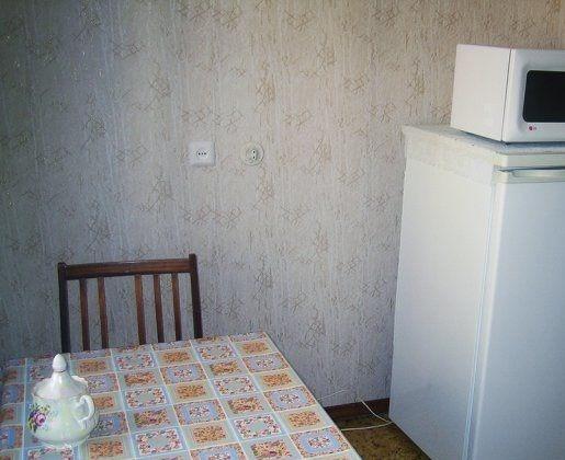 Ярославль — 1-комн. квартира, 38 м² – Светлая, 1 (38 м²) — Фото 1