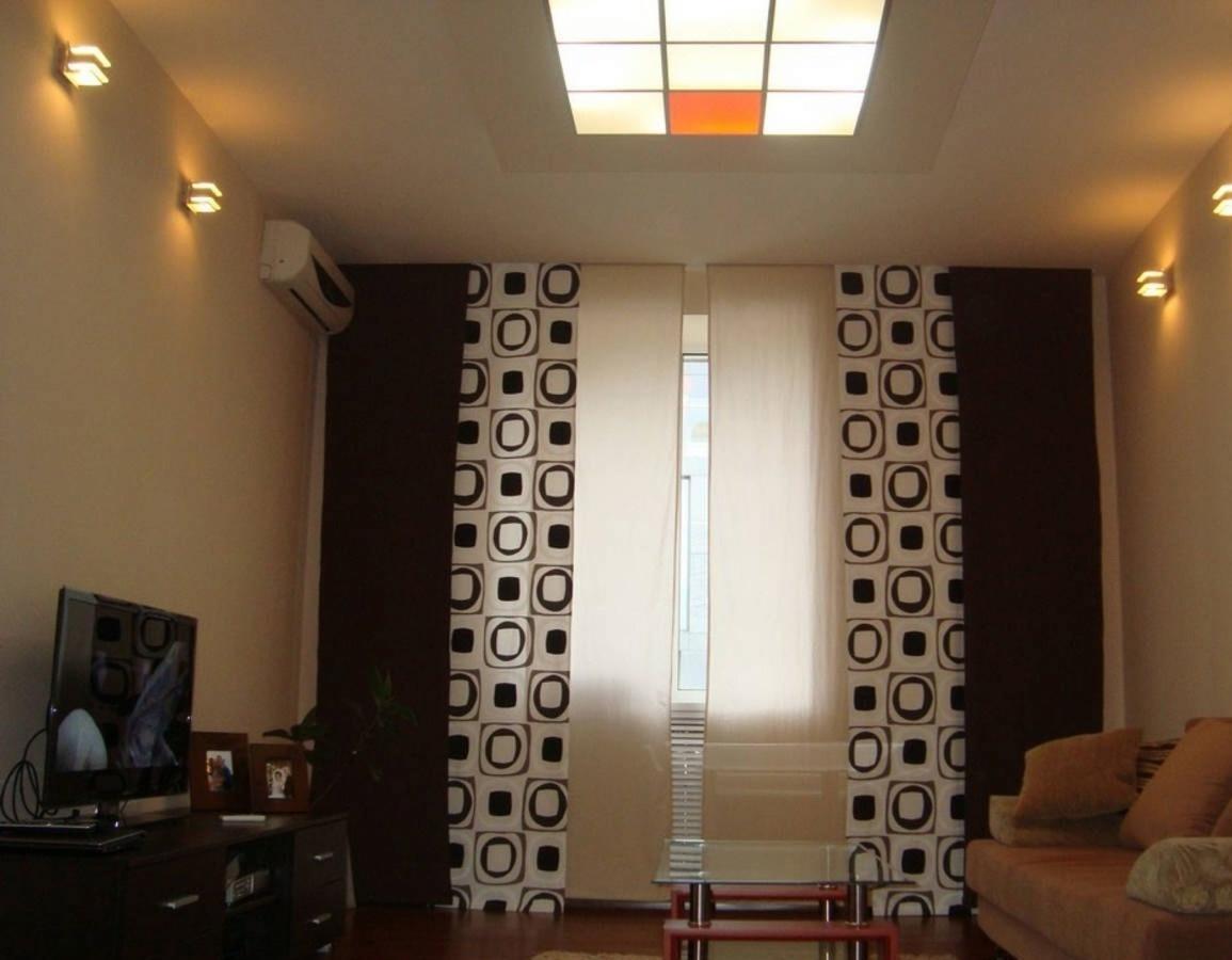 Ярославль — 2-комн. квартира, 43 м² – Фурманова, 6 (43 м²) — Фото 1
