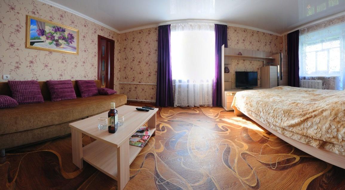Ярославль — 1-комн. квартира, 36 м² – Угличская, 6 (36 м²) — Фото 1