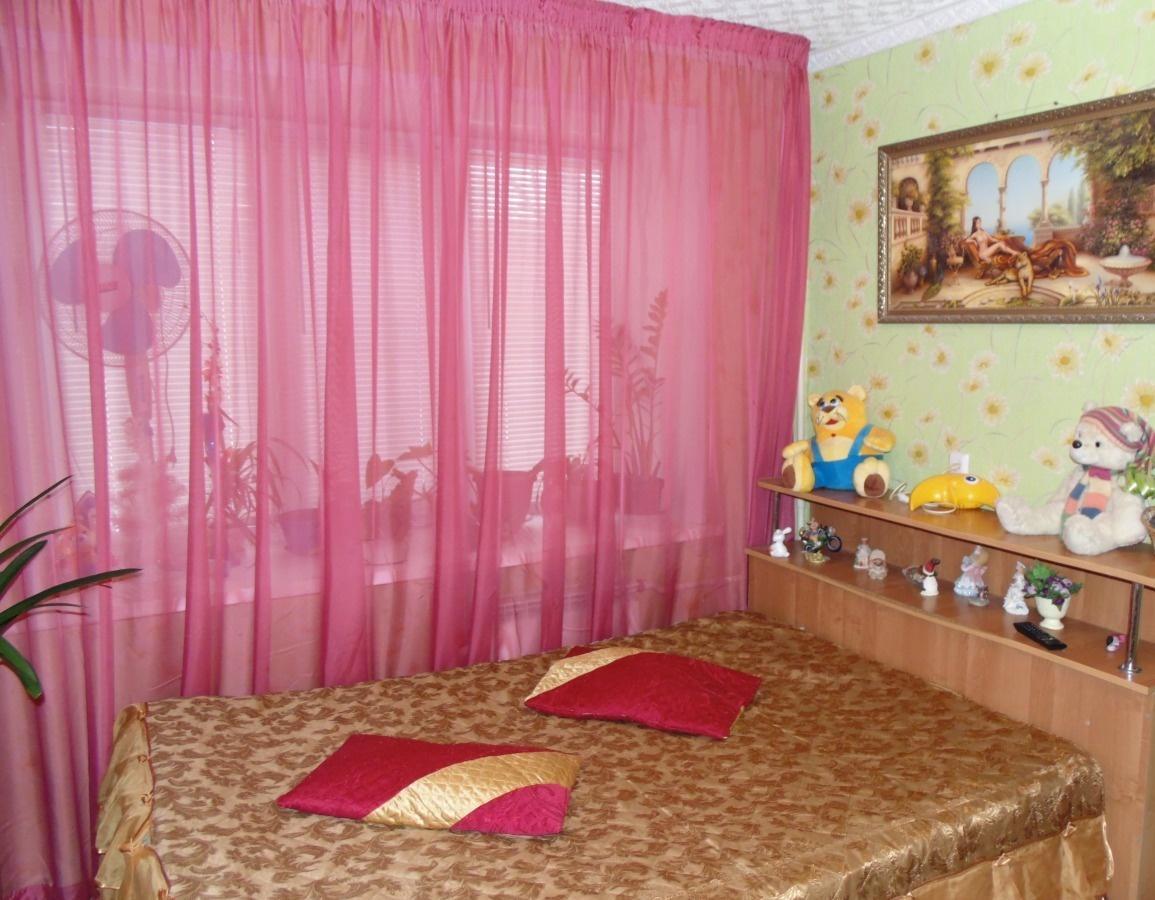 Ярославль — 1-комн. квартира, 30 м² – Саукова, 21 (30 м²) — Фото 1