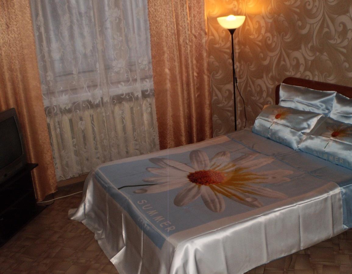Ярославль — 1-комн. квартира, 45 м² – Салтыкова -Щедрина, 44 (45 м²) — Фото 1