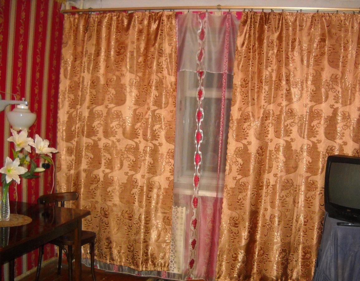 Ярославль — 2-комн. квартира, 45 м² – Добрынина д, 12 (45 м²) — Фото 1